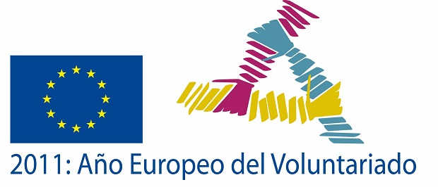 2011europeo voluntariado.jpg